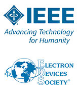 Paper accepted to IVEC 2020 image