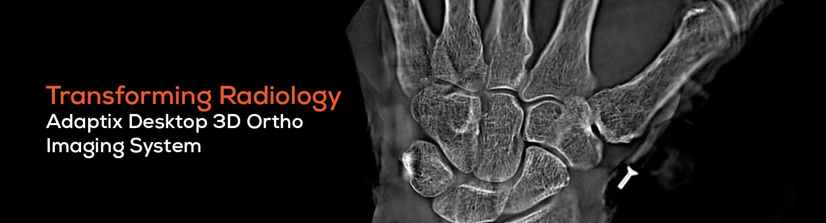 Adaptix-Orthopeadics-wrist-large-image-wide-02-messaging